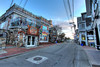 Commercial Street <br /> Provincetown, MA<br /> Image #:3522