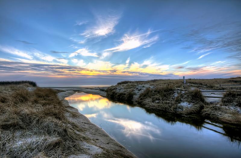 First Encounter Beach<br /> Eastham, MA<br /> Image #:3784