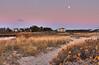 Ridgevale Beach<br /> Chatham, MA<br /> Image #:8196