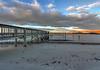 Sesuit Harbor<br /> Dennis, MA<br /> Image#:8974