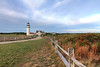 Highland Light <br /> Truro, MA<br /> Image #:3566