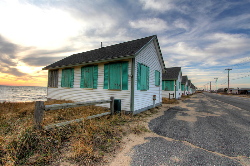 Days Cottages<br /> Truro, MA<br /> Image #:3939