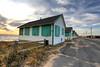 Days Cottages<br /> Truro, MA<br /> Image #:3939