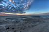 Ridgevale Beach<br /> Chatham, MA<br /> Image#:9339