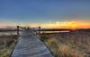 Ridgevale Beach<br /> Chatham, MA<br /> Image #:8175