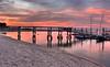 Sesuit Harbor<br /> Dennis MA<br /> Image #:6874