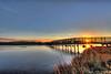 Ridgevale Beach<br /> Chatham, MA<br /> Image #:8148