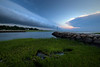 Rock Harbor Storm