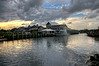 Wychmere Harbor Club<br />  Harwich Port, MA<br />  Image #:5328