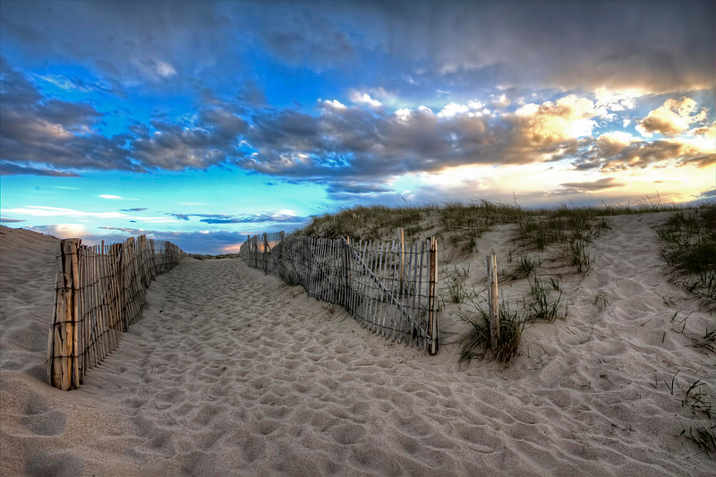 Race Point<br /> Provincetown, MA<br /> Image #: 4266