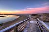 Ridgevale Beach<br /> Chatham, MA<br /> Image #:719