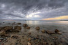 Harborview Beach