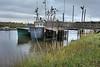 Rock Harbor <br /> Orleans, MA<br /> Image #:2684