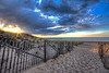 Race Point<br /> Provincetown, MA<br /> Image #: 4269