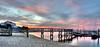 Sesuit Harbor<br /> Dennis MA<br /> Image #:6880