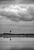 Wood End Lighthouse<br /> Provincetown, MA<br /> Image: 3872