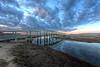 Ridgevale Beach<br /> Chatham, MA<br /> Image#:9327