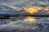 Crosby Landing Beach<br /> Brewster, MA<br /> Image#3653
