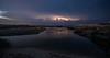 Paines Creek Lightning