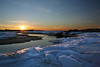 Paines Creek <br /> Brewster, MA<br /> Image #:3308