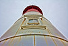 Nauset Lighthouse <br /> Eastham, MA<br /> Image #:2668