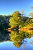 Shawme Lake<br /> Sandwich, MA<br /> Image#:1882
