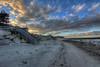 Sesuit Harbor<br /> Dennis, MA<br /> Image#:8980