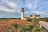 Highland Light <br /> Truro, MA<br /> Image #:3557