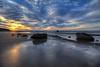 Cape Cod Bay<br /> Dennis, MA<br /> Image #:784