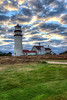 Highland Lighthouse<br /> Truro, MA<br /> Image#:2016