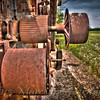 Gears of Industry
