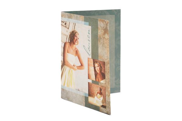 09_5x7 Folded Cards