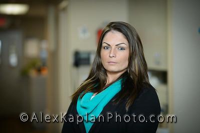 AlexKaplanPhoto-18-9058