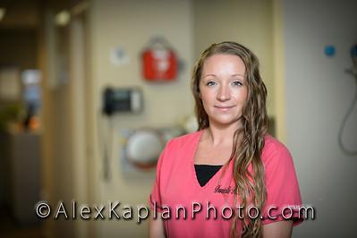AlexKaplanPhoto-13-9051
