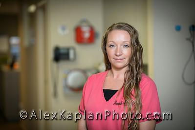 AlexKaplanPhoto-14-9052