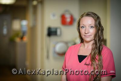 AlexKaplanPhoto-12-9044