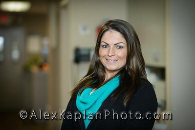 AlexKaplanPhoto-20-9060