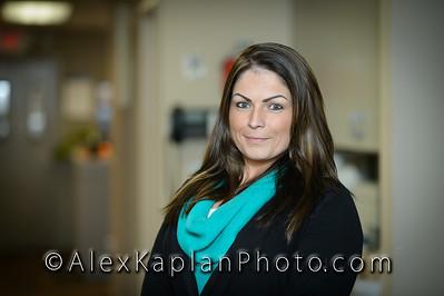 AlexKaplanPhoto-22-9062