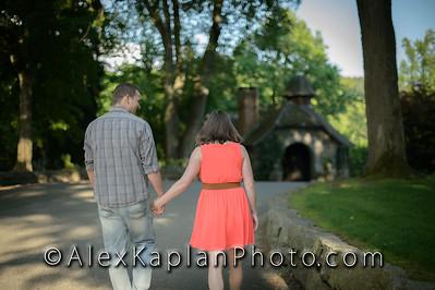 AlexKaplanPhoto-6-2083