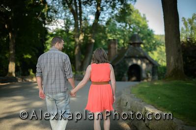 AlexKaplanPhoto-5-2082