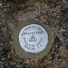 Surveyor's Marker