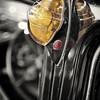 Lane Motor Museum 51 0114