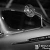 Lane Motor Museum 36 0114