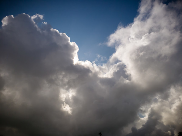 Yes, it has been raining today #WetWednesday #WW