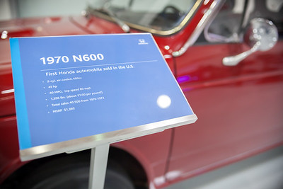 N600 details