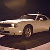 2010 Challenger (mine was just a few days old)
