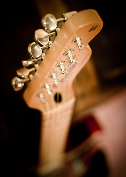 Telecaster (17 of 8)