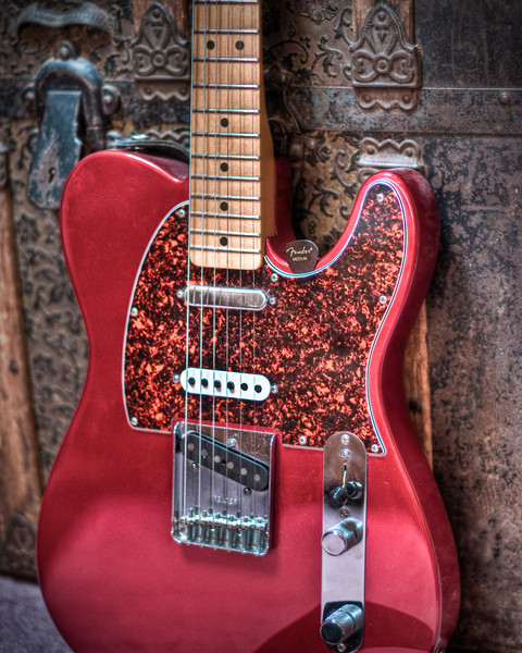 Telecaster (19 of 8)