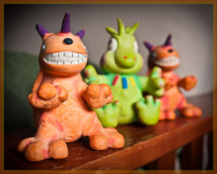 DinoToys (4 of 8)