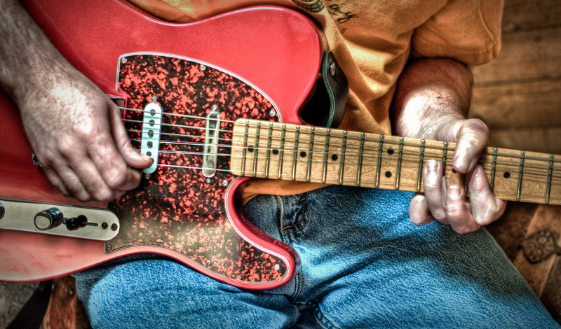 Telecaster (14 of 8)
